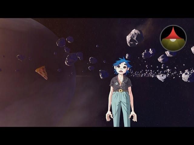 Video de Saturnz Barz (Spirit House) 360