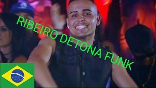 MC Jerry Smith - Pode Se Soltar - A Morena Tá Que Tá (DJ DL3) Lançamento 2017