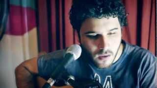 Tu Amor (Pedro Aznar & Charly Garcia) Cover