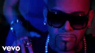 Mally Mall - Drop Bands On It ft. Wiz Khalifa, Tyga, Fresh
