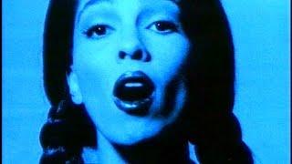 Sub Sub featuring Melanie Williams - Ain't No Love (Ain't No Use)