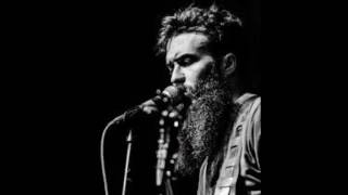 See The Man- Cody Jinks