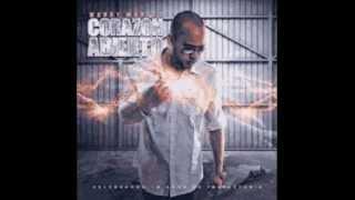 Fluye - Manny Montes - Corazon Abierto - 2012 + Link De Descarga