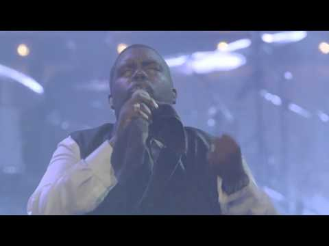 william-mcdowell-spirit-break-out-feat-trinity-anderson-live-entertainment-one-nashville