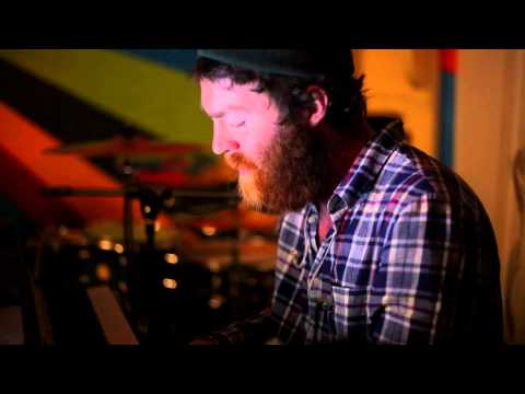 chet-faker-im-into-you-live-upstairs-at-the-pile-pilerats