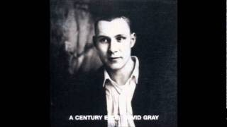 David Gray- Debauchery.wmv