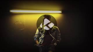Peter Kai - Let You Down (K.Y Remix) Official Remix