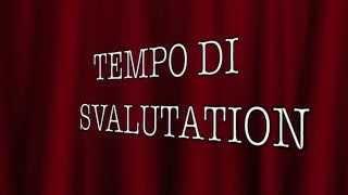 PROMO - TEMPO DI SVALUTATION - Adriano Celentano Tribute Band