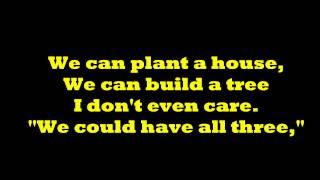Nirvana - Breed Lyrics