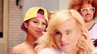 Redfoo   New Thang Official Video