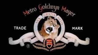 Abertura MGM