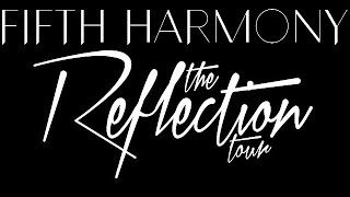 Fifth Harmony - Take Me To Church (Hozier Cover) HQ AUDIO LIVE IN BOSTON + DOWNLOAD LINK