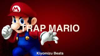 "Nintendo Type Beat - ""Trap Mario"""