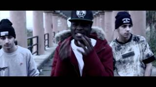 The Game - Ali Bombaye Ft Lil Wayne Rick Ross (Roshhmusic Remix)