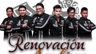 CAPORAL 2016. 5 Minutos - Renovación Andina SC para San Simon USA!