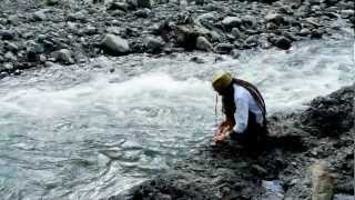 Yerba Bruja - Mi Isla (Video Oficial)