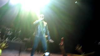 Dynamite - Taio Cruz @ Club Nokia, LA Live