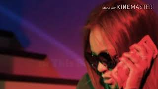 Kodie Shane - Start A Riot (Lyrics)
