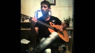 Samba de Verão Danilo Ruiz