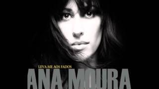 Ana Moura - Talvez Depois