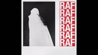 A$AP Rocky - RAF (feat Quavo, Lil Uzi Vert, Frank Ocean) V2 Unreleased
