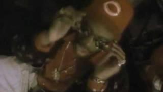 Monie Love - Monie In The Middle (Video)
