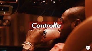 "UK Afrobeat | Afro Pop Instrumental 2018 ""Controlla"" [ Davido x Runtown x Dadju x Wizkid ] Type Beat"