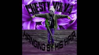 Judas Saves. Chesty Vulva covers The Residents