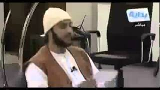 Funny Arabic nasheed with English mixed.