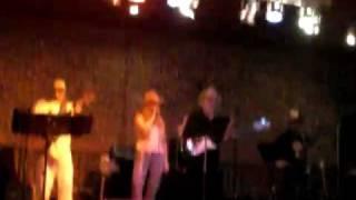 Ray Odom - The Mu Mu Song