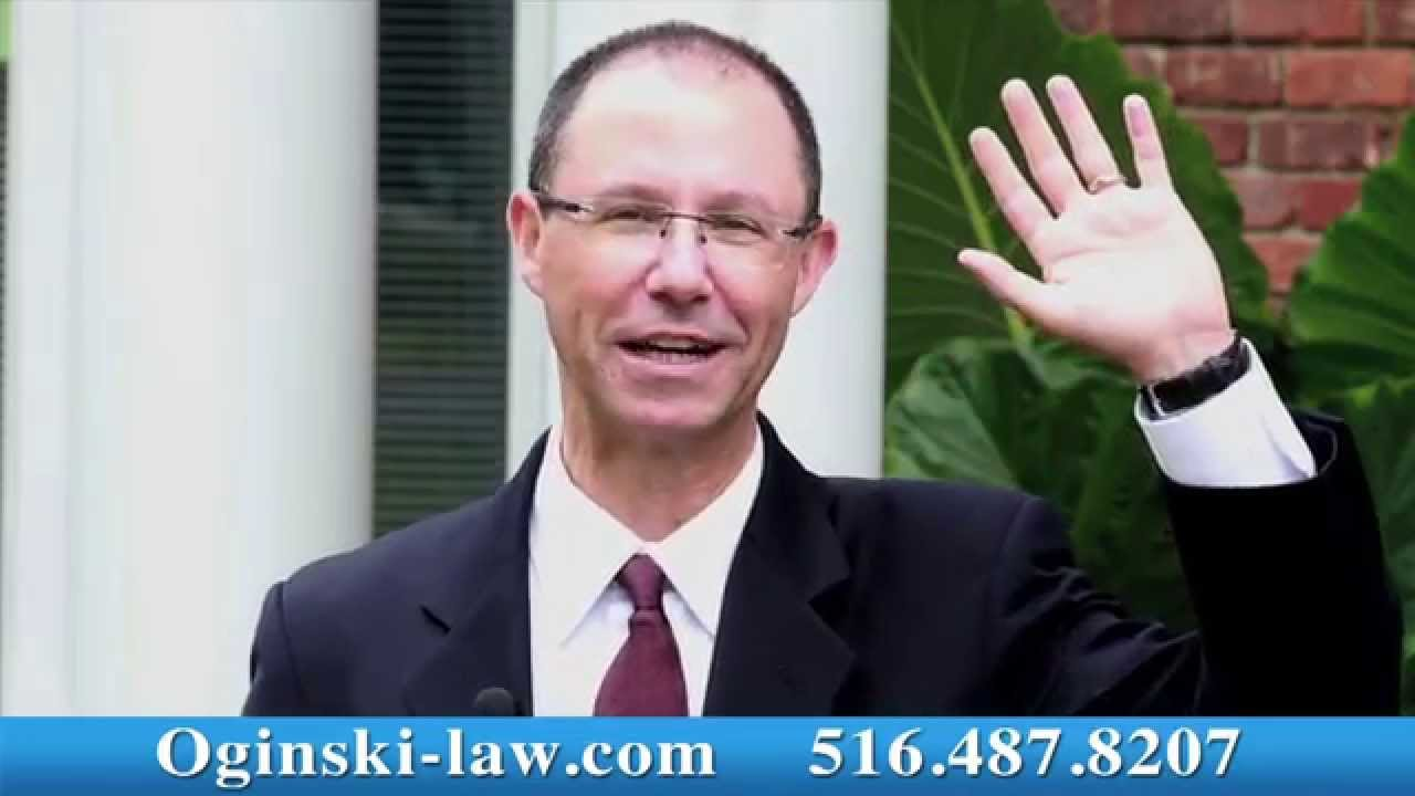 How to Find Motorcycle Accident Lawyer Sodus Point NY