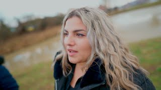 Viktor family a Beng Bach - Mix- Pridte k nam / Uzar caje ( vlastna / cover )