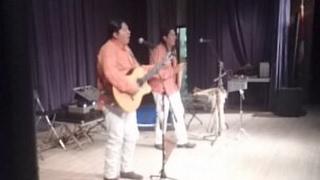Inka Gold | Monte Vista Resort AZ Live Concert