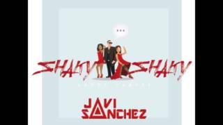 Daddy Yankee - Shaky Shaky vs Snoop Dogg (Javi Sanchez Edit)