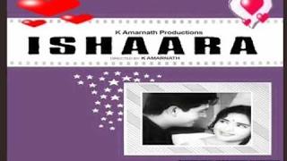 Rafi Sahab's Dil Beqarar Sa Hai Humko Khumar Sa Hai sung by Kamal
