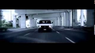 Massari   In Love Again Official Video   YouTubevia torchbrowser com