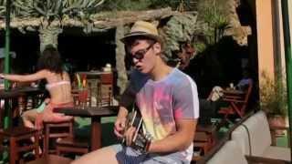 Tumbao Salsa Band - Cuba (official video)