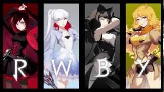A'capella Mashup - RWBY - ✧Lyrratic✧