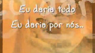 Nickelback - Far Away (Tradução)