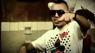 Lucenzo & Big Ali - Vem Dancar Kuduro (Club Mix Dj DradMiR)