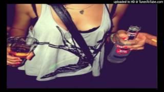 Dj Alex Produces e Dj Diego Evolution Feat  MC Hollywood   Bebendo e Fumando 2017