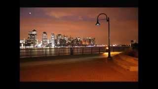 York feat_ Tanja Vesterdahl - If Only I (dj Dibid