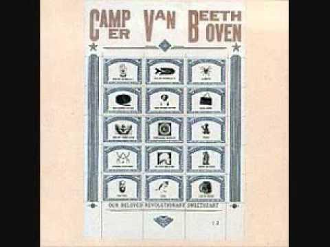 camper-van-beethoven-my-path-belated-indieitunes