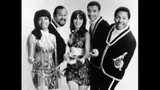 """5th Dimension """"Up Up And Away""""  My Extended Version!"""