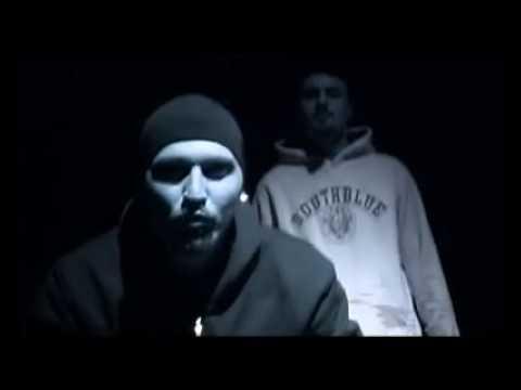 Abluka Alarm Ruyalar Ve Insanlar feat Sagopa Kajmer Orijinal Video Klip