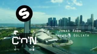 Jonas Aden - David & Goliath 【Handmade Short Version】
