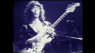 Deep Purple - Hush (LIVE)