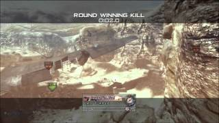 eRa Turpsie | Sick Tac Knife/Cat Walk mid air!!