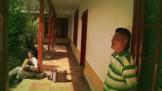 TOBIAS BAUTISTA MOLINA  - LOS TRANCOS - Vallenato - Acordeón