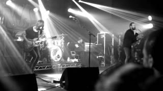 Kasabian - Underdog Guitar Solo (9:30 Club DC 03/20/12)